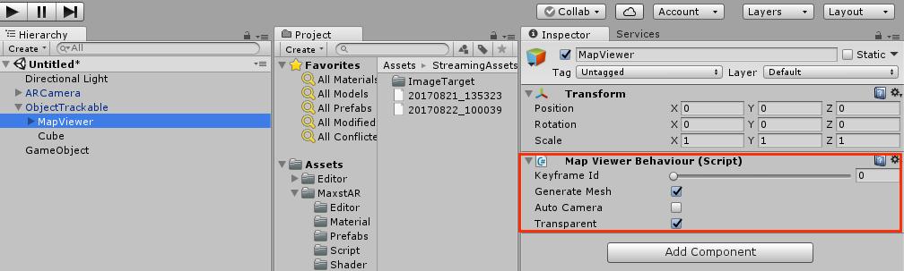 objectMapViewerOption