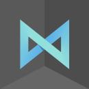 130512 calibration_demo_app_icon.png