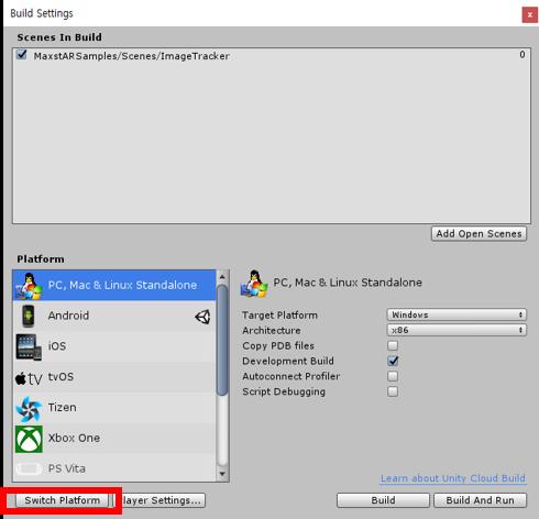 SmartGlasses_Unity_SetupGuide2_.png