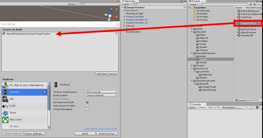 SmartGlasses_Unity_SetupGuide1_.png