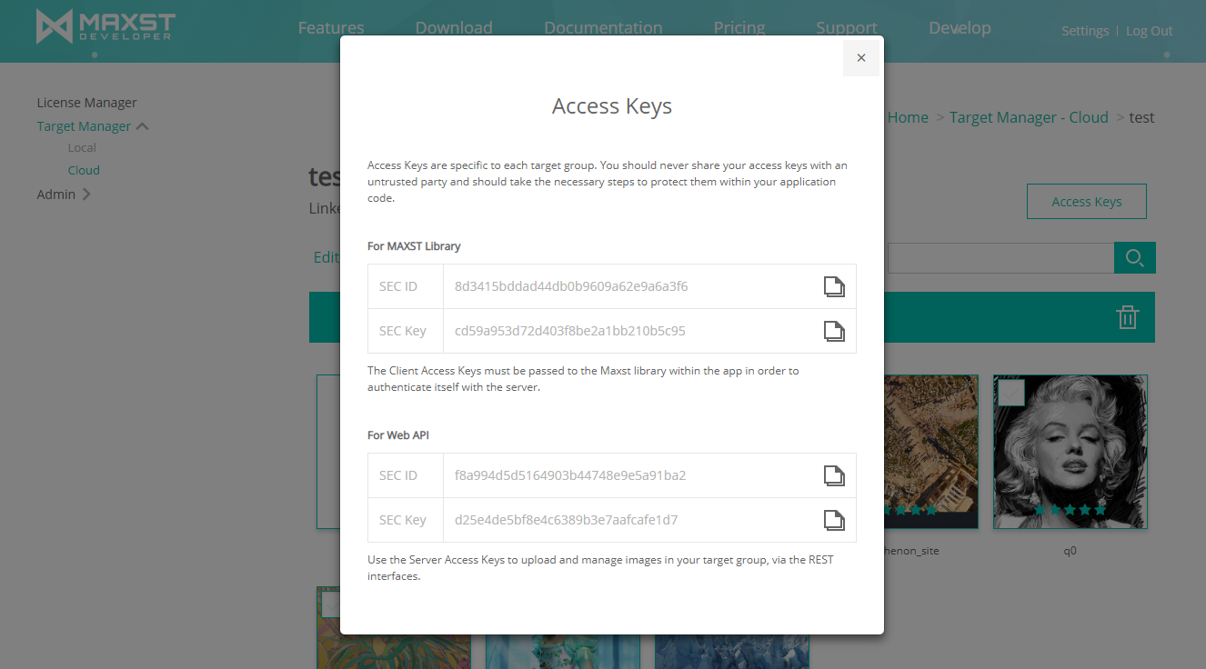 accesskey_en.png
